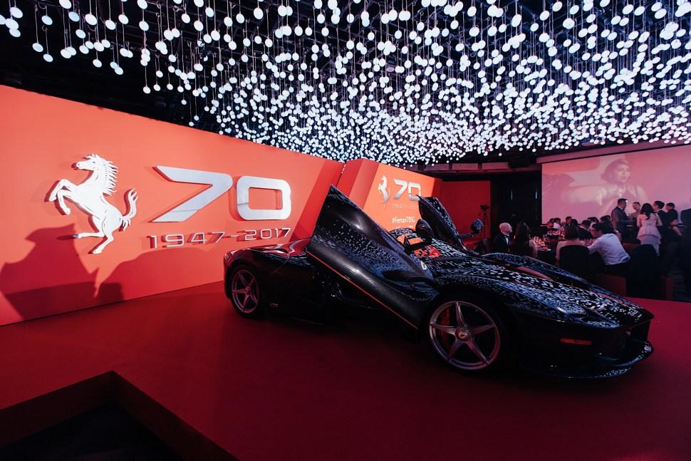 16082017_VOX_Ferrari70thAnniversary_2017082_Upload