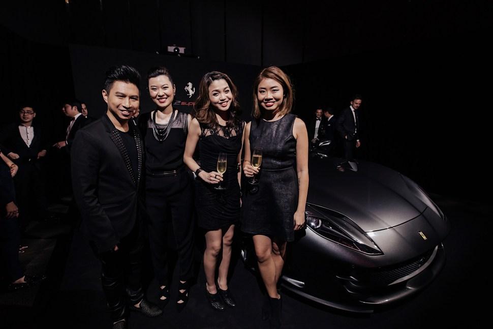 16082017_VOX_Ferrari70thAnniversary_2017087_Upload