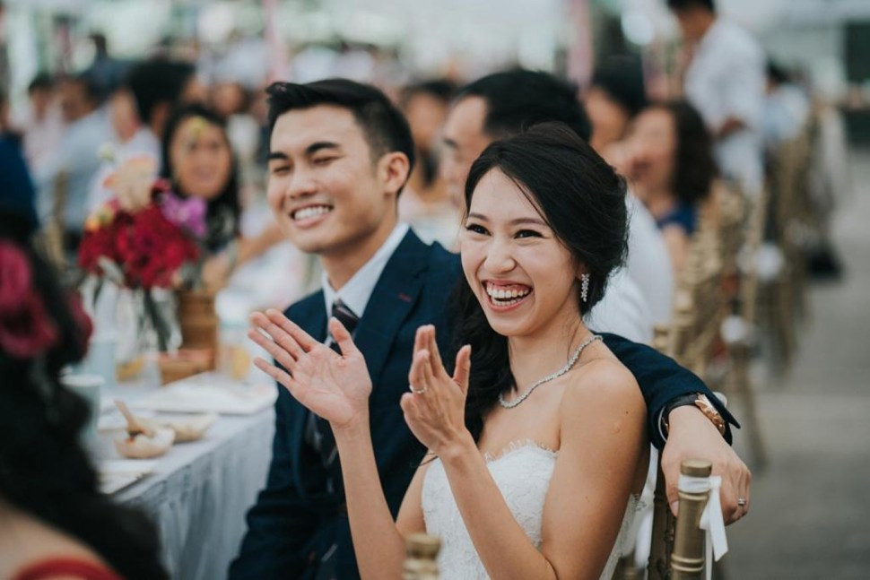 melissa-c-koh-and-james-chens-magical-wedding-in-singapore-24