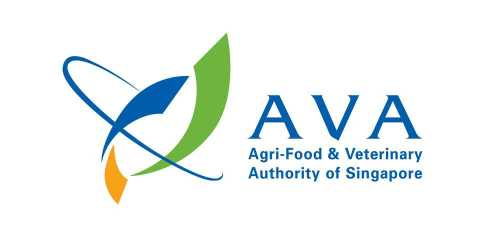 Agri-Food and Veterinary Authority of Singapore (AVA)