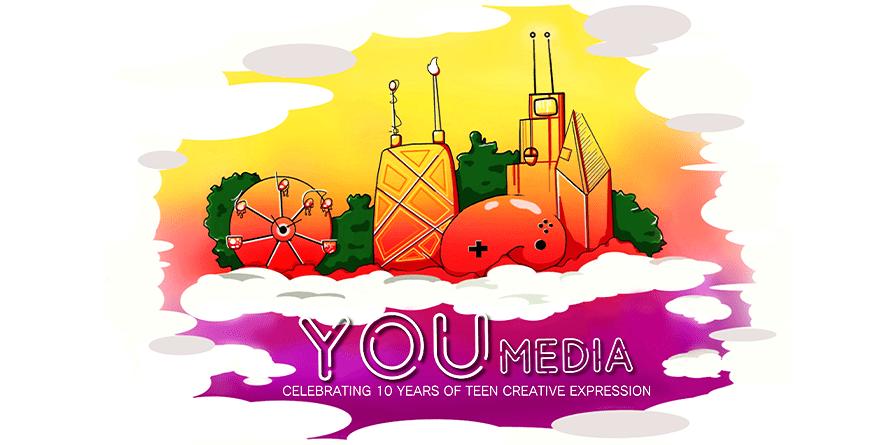 Web_Youmedia_Original.png