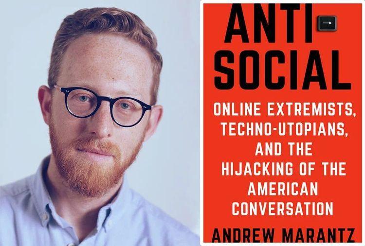 anti-social-10071.jpg