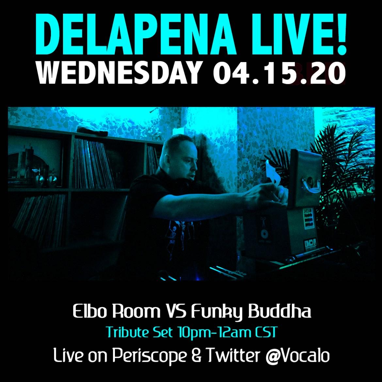 DELAPENA LIVE! 04.15.20  BLK 3.jpg