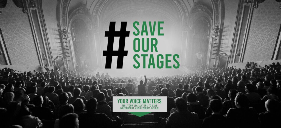 saveourstages