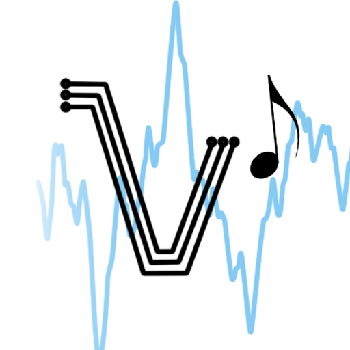 VOCALOID Tutorial – Entering the Lyrics