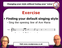 VocalProcessWebinar6Exercise