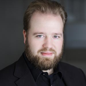 Nils Jensen