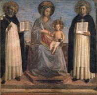 madonna-and-child-with-st-dominic-and-st-thomas-aquinas-fra-beato-1430