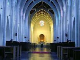 ocso-abbey