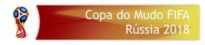 avatares_copa2018_002