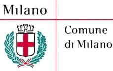 Comune di Milano: partner VOCE