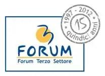 Forum-3-settore