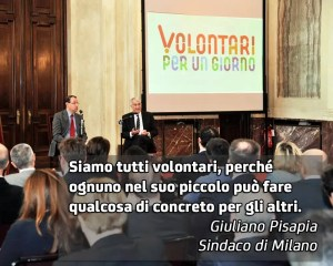 Giuliano-Pisapia-Volontari-per-un-giorno
