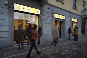 Share-Milano-Moda-Solidale 96333d92500