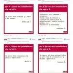 iVOTI-Studenti-per-VOCE
