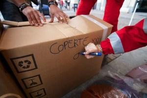 coperte-per-senzatetto-Milano