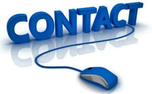 contact-us-small-logo