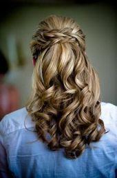 Penteados-pinterest-cabelos-cacheados-11
