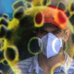 Coronavirus – REPORT – 30 Maggio : in Fvg positivi scendono a 371 (-13 rispetto a ieri)