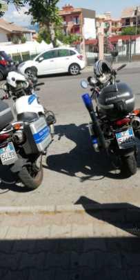 motociclisti municipale (2)