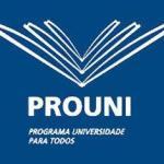 Resultado da primeira chamada do Prouni 2014