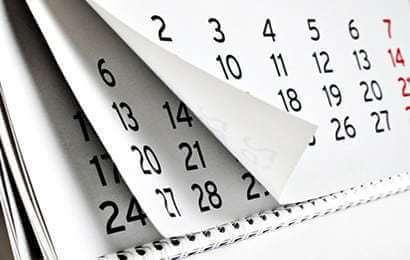 Data, hora e local das provas do Enem