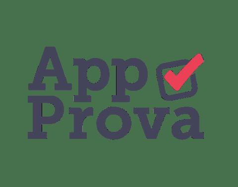 Se prepare para o ENEM com o App Prova