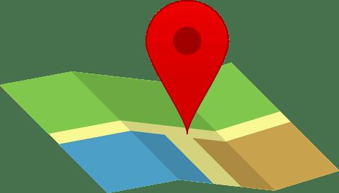 Inep divulga locais de provas do Enem 2016