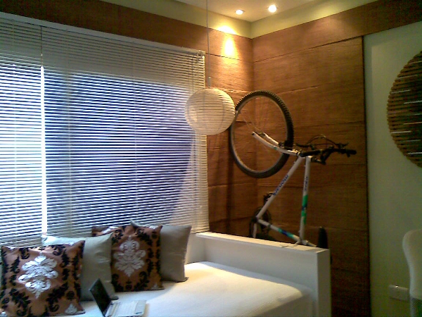 bike-decoracao-8