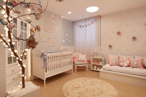 quarto de bebe_voceprecisadecor01