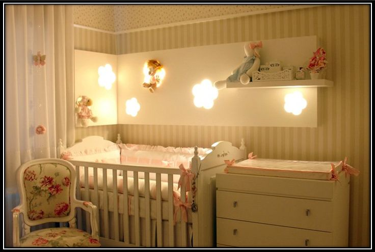 quarto de bebe_voceprecisadecor02