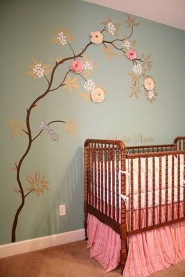 quarto de bebe_voceprecisadecor06
