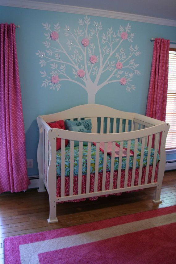 quarto de bebe_voceprecisadecor12