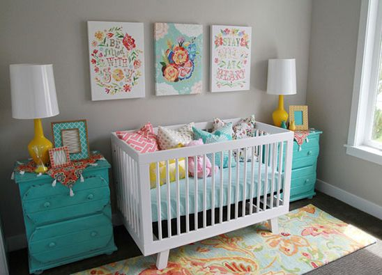 quarto de bebe_voceprecisadecor17