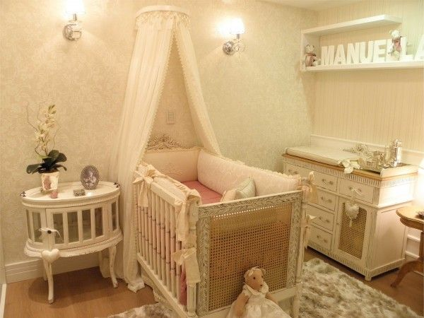 quarto de bebe_voceprecisadecor20