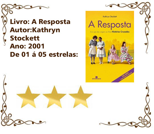 arespostar_voceprecisadecor
