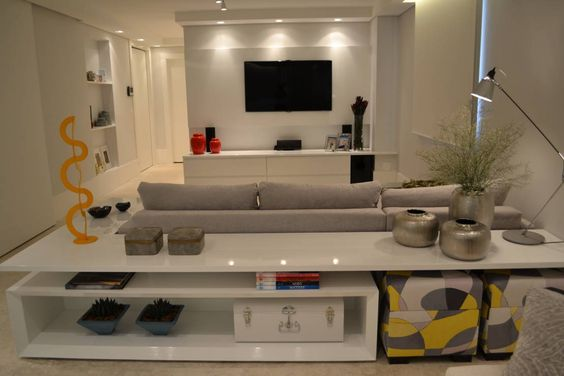 aparador-atras-do-sofa_voceprecisadecor17