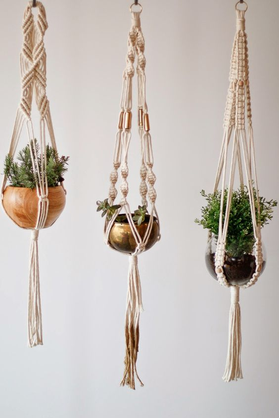 macrame_voceprecisadecor02