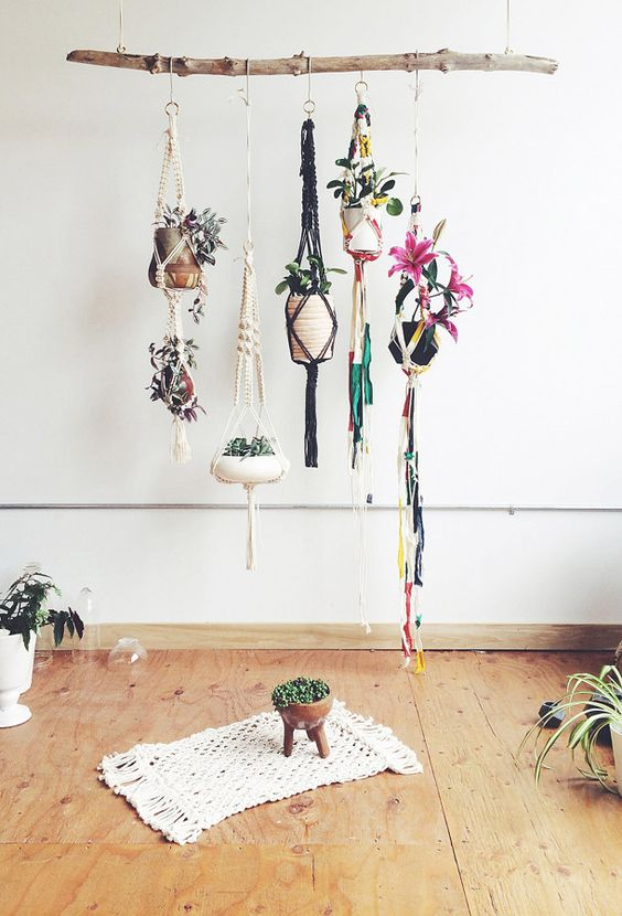 macrame_voceprecisadecor11