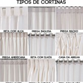 cortinas_voceprecisadecor01