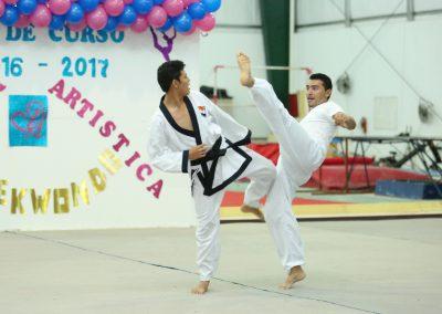 dif-actividades-deportivas-04
