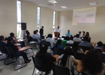 icatqr-desarrollo-academico-03