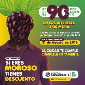 AB_PREDIAL_MOROSOS_INDEPENDIENTES_INDEPENDIENTE2_300X300 (1)