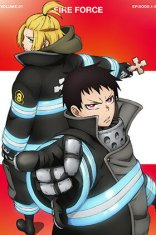 Fire-force-bd-covers (1)