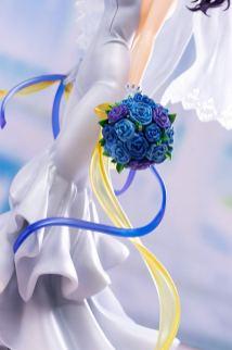 Rikka-figure-noiva-SSSS-Gridman (6)