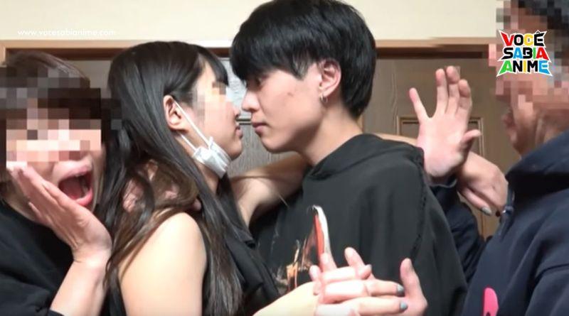 Vamos ver como anda o Conteúdo no Youtube do Japão?