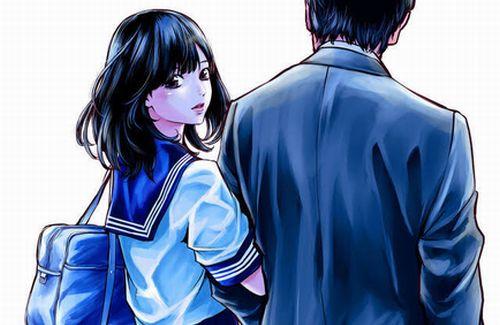 Proposta em Osaka quer tornar Ilegal que Adultos se Envolvam com Menores, a não ser que eles se gostem mesmo