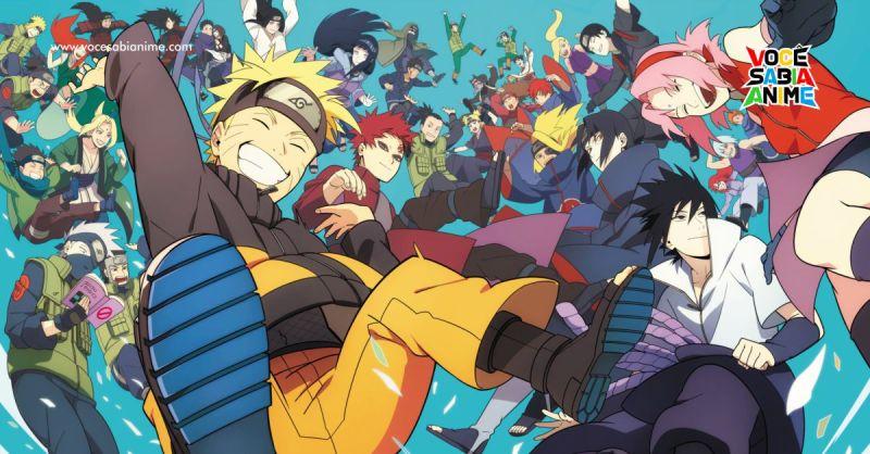 Homem entra na Justiça dizendo que Inventou o Anime e caso é Julgado Improcedente