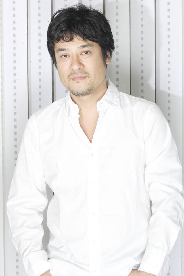 Keiji Fujiwara, voz de Maes Hughes, Falece aos 55 anos