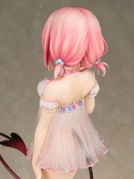Momo-Deviluke-figure (10)